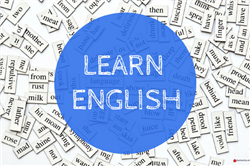 Một số lý do khiến cho bạn chưa thể học giỏi tiếng Anh