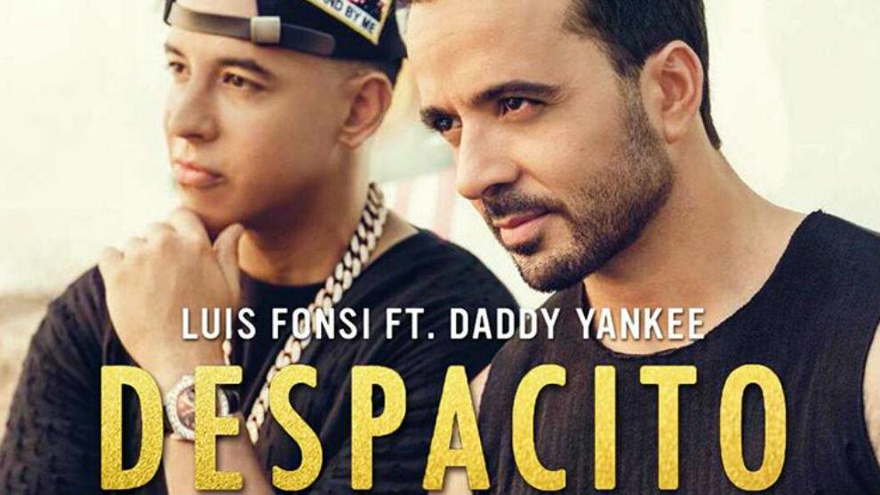 10 bài hát đậm chất Latin cực hay sánh ngang với Despacito