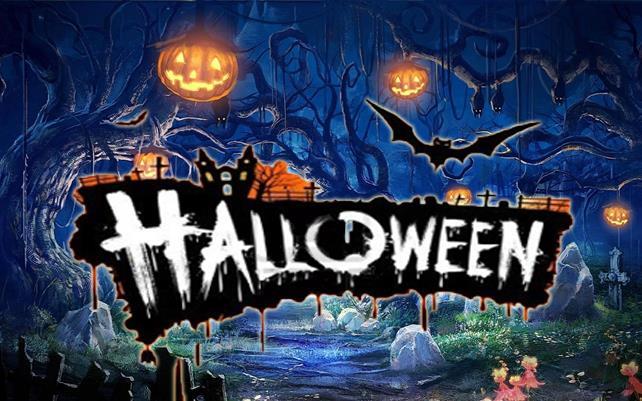 halloween là ngày bao nhiêu, bạn sẽ đi đâu chơi ở hà nội ngày hallowen ở hà nội năm 2016