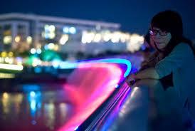 Những địa điểm đi chơi dành cho các cặp đôi ở Hà Nội   các cặp đôi người hà nội thường đi chơi đâu