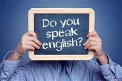 Các mẹo phát âm tiếng Anh chuẩn mà bạn cần biết