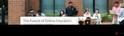 Học từ vựng tiếng Anh online – Đâu là lời giải?