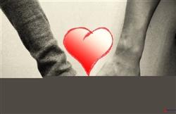 từ vựng về các mối quan hệ trong xã hội - cần thiết- phổ biến