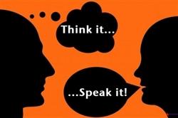 20 câu nói cảm thán thường nhật