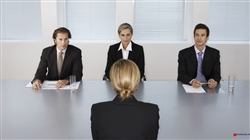 phỏng vấn xin việc dễ dàng với lí do cho một công việc mới ...