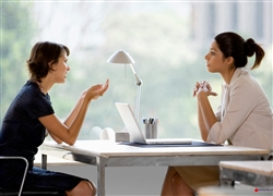 hỏi đáp trong tiếng anh, cách nhanh nhất để có thể giao tiếp hiệu quả