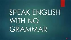 4 nguyên tắc khi học tiếng Anh tại nhà