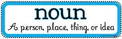 phân biệt danh từ động từ tính từ và trạng từ