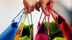 Shopping trong tiếng anh