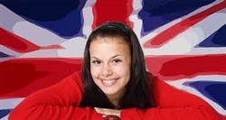 Làm thế nào để học tiếng Anh cấp tốc? Cho mục đích đi du lịch, đi du học hay đi xin việc