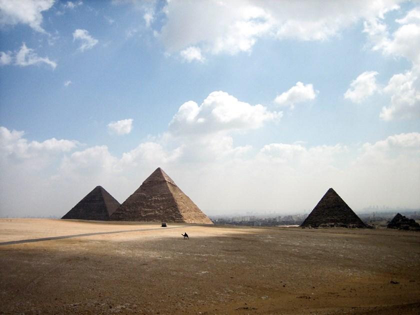 Unesco Di sản thế giới bạn thực sự có thể truy cập