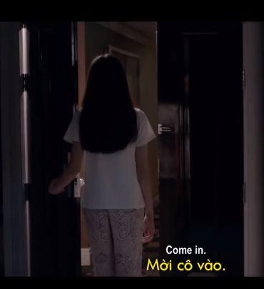 Phim ma: GIAO ƯỚC CHẾT   THE PROMISE   ĐANG CHIẾU
