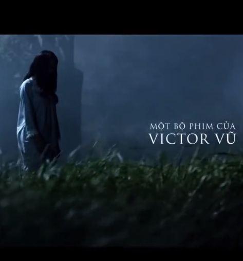 Phim Quả tim máu của Việt Nam