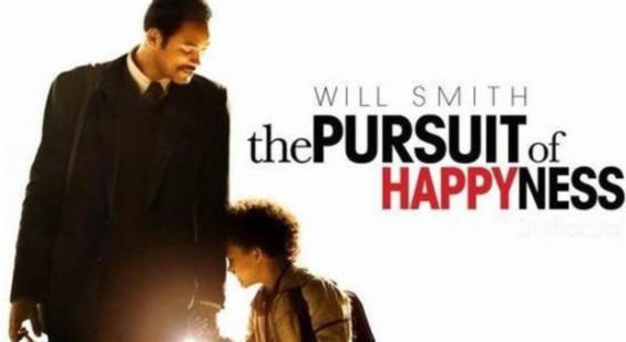 8 bộ phim ý nghĩa về cuộc sống nhất định phải xem một lần trong đời