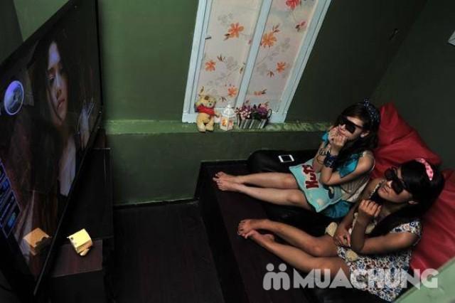 Den-Memoria-Cafe-191-Khuong-Trung-Xem-Phim-3D-An-Uong-Thoai-Mai (1)