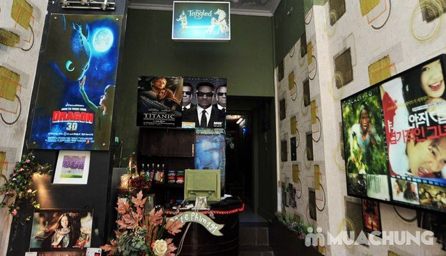Den-Memoria-Cafe-191-Khuong-Trung-Xem-Phim-3D-An-Uong-Thoai-Mai (2)