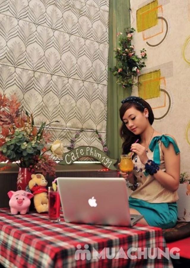 Den-Memoria-Cafe-191-Khuong-Trung-Xem-Phim-3D-An-Uong-Thoai-Mai
