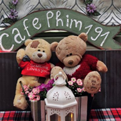 memoria-cafe-3d-film-cafe-635619619134135124