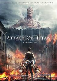 Đại chiến Titan 2013